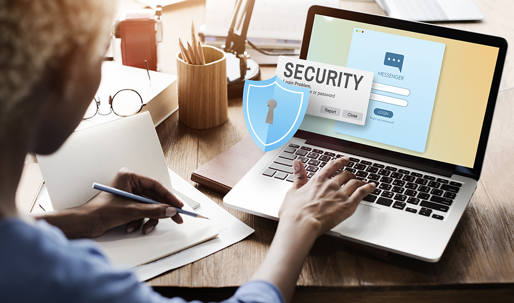 5 Ways to Protect Your Website in 2020